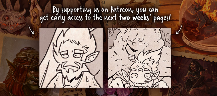 Check out the next two pages early!